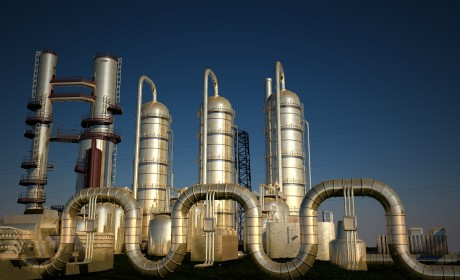 Mechanical Engineering and Design – Piping / Vessels